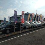 人気の4WD エクストレイル!!